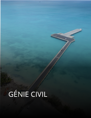 gc-hover